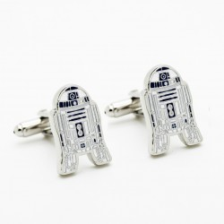 R2D2 From Star Wars...