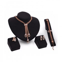 Beautiful Jewellery Set...