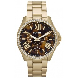 Fossil Ladies Watch...