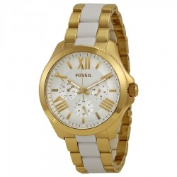 Fossil  Ladies Watch Two...