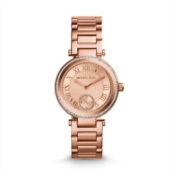Michael Kors Ladies...