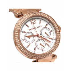 Michael Kors Womens Watch...