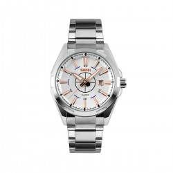Skmei Mens Watch Stunning...