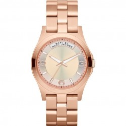 Marc By Marc Jacobs Watch...