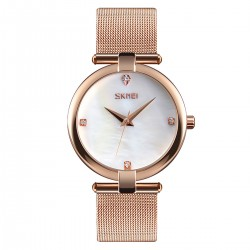 Skmei Women's Watch Rose...
