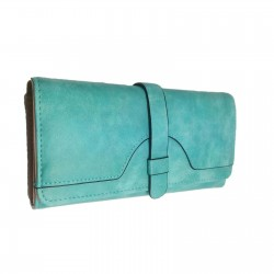 Cute Women's Green Clutch...
