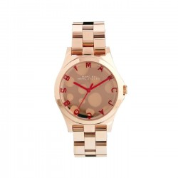 Marc By Marc Jacobs Ladies...