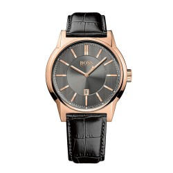 Hugo Boss Mens Watch HB...