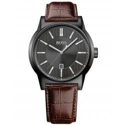 Hugo Boss Mens Boss Black...