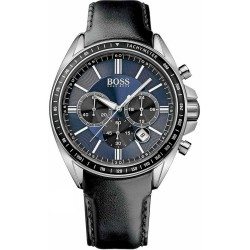 Hugo Boss Mens Watch Driver...