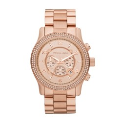 Michael Kors Ladies Watch...