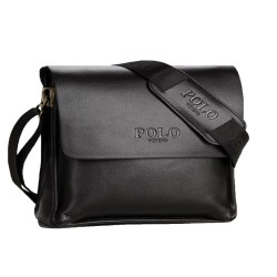 Videng Polo PU Leather...