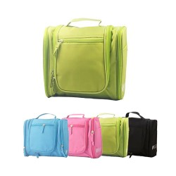 Deluxe Large Travel Bag...