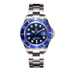 Reginald Mens Rolex Oyster...