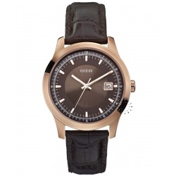 Guess Mens Watch Classic...