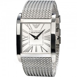 Emporio Armani Mens Watch...