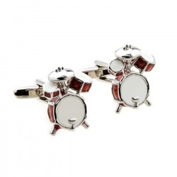Music Drum Party Novelty...